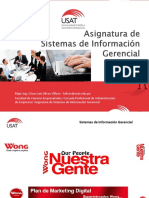 E - COMMERCE - CASO WONG.pdf