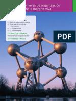 PB_NATURALEZA1_01.pdf