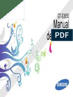 GT-S3650_UM_Open_Spa_Rev.1.5_101201.pdf