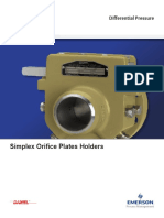 SImplex-Plate-Holder-DAN-DIF-DS-13-1003-DS.pdf