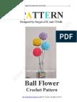 Ball_Flowers.pdf
