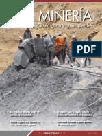 10-Boletin_minero_1_ok.pdf