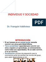 Individuo y Sociedad 2 (1)