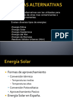 energas-alternativas-1234021479052005-3