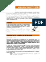 vigilia_de_pentecostes.pdf