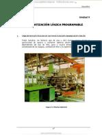 manual-neumatica-automatizacion-logica-programable-tecsup.pdf