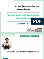 Treinamento_Gestao_processo.ppt