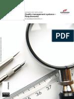9001-2008(+A1) (2).pdf