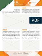 Formatos Lab Urbanismo.pdf