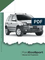 manual_ecosport.pdf