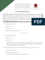Guía_15_Integración_por_parteslogo (1).pdf