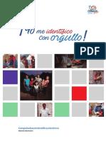 guia-de-preguntas-y-respuestas-censo.pdf