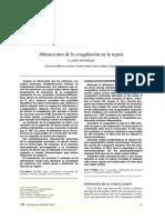 13074189_S300_es.pdf