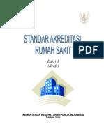 standar-akreditasi-rumah-sakit.pdf