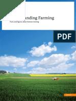 Understanding Farming