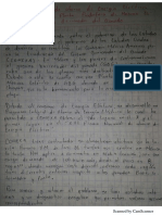 Analisis de Los Articulos Camacho Nataren Mario de Jesus