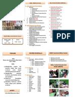 Leaflet Jenis Pelayanan