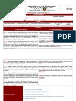 PCA DE MATEMATICA 1 BGU TRS desagregado.doc