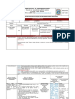 Planificacion M BGU1 PUD1