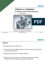 BP-70.pdf