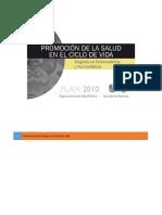 II_promocion_salud.pdf