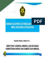 2ddef6aa0bfab7f68f243c1bbda19d252014-03-25-14-41-01.pdf