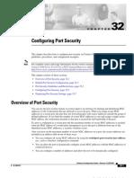 port_security