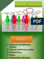 lashabilidadessociales-121130161625-phpapp01.pptx