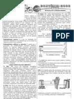 Química - Pré-Vestibular Impacto - Radioatividade - Introdução I
