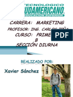trabajodecanalesdedistribucin-091107203206-phpapp01