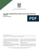 73-261-2-PB.pdf
