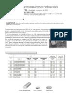 Munição.pdf