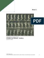 ApunteCinetica_2014.pdf