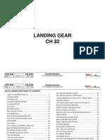 287035970-B767-ATA-32-Student-Book.pdf