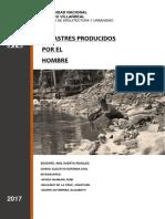 Defensa Civil Final Informe