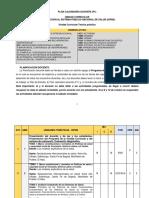 8 P1  ISPNS, CICsS 2017.pdf