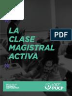 1.-Clase-Magistral-Activa.pdf
