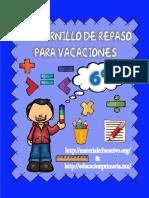 CuadTrabVaca6toME (1).pdf