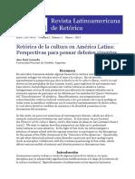 18-62-1-PB.pdf