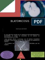 Blatomicosis.pptx