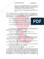 examen_resuelto_GALICIA_2016.pdf