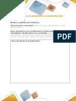 Formato para la Deconstrucción.pdf