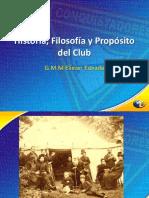 historia-filosofc3ada-y-propc3b3sito-del-club.pptx