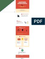 Infografia .pdf