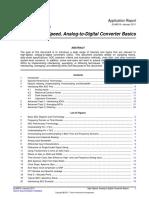 texas instruments adc.pdf