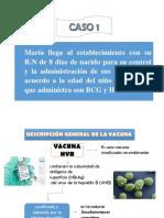 Vacuna Contra La Hepatitis-b (1)