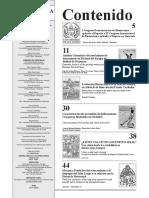 2010 [Univ De los Andes] (Revista) Biomecanica del Ejercicio y los Deportes.pdf
