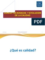 Presentacion00 USC Calidad Principosehistoria