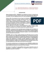 INFORME_SIDERPERU.docx