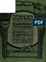 modern_painting_hardwood_finishing_and_sign_writing_1914.pdf
